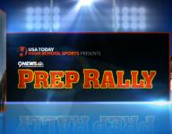 USA TODAY 9NEWS Prep Rally (6/21/15)