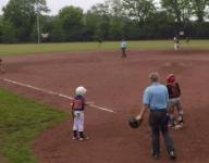 VIDEO: Ohio U-11 baseball team pulls off picture perfect hidden ball trick