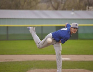 Colorado baseball star Taylor Gaes died of plague, not flu