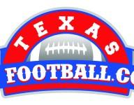 USA TODAY High School Sports announces partnership with TexasHSFootball.com