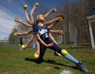 Softball pitchers could face arm injury due to overuse