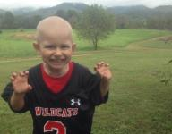 Wildcats' special captain succumbs to cancer