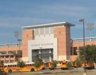 Allen's $60M high school stadium to reopen after repairs