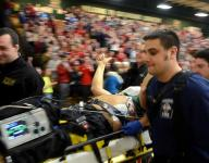 VTrendlines: CPR, AED training a must for H.S. coaches