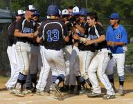 Middlesex to meet Haddon Heights in state Group I baseball semis