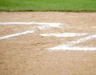 All-Seamount baseball teams