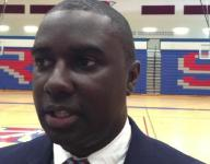 Riverside hires Mullins assistant to coach boys basketball