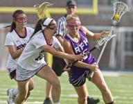 The 2015 Girls Lacrosse season is over, here are the final standings