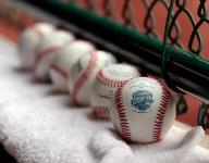 All-Wesco 3A and 4A baseball teams