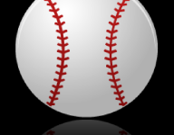 Baseball: Group I semifinal, Middlesex vs Haddon Heights