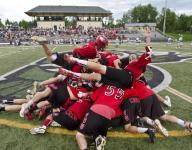 Varsity Insider: Boys lacrosse playoff predictions
