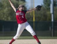 Meet senior Pacelli pitcher Kaylee Krostag