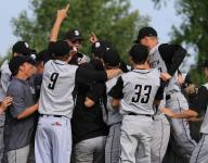 D1 BASEBALL: Plymouth wins first district title
