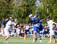 CC stops U-D to nail down regional lacrosse title