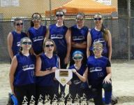 WNC Rip City 12U takes Concord championship
