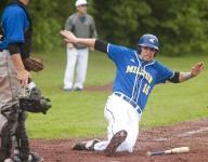 H.S. baseball playdowns: MMU knocks off Hartford