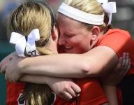 Ladycats reload to return to state