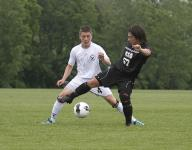 Versatile players strengthen boys' state soccer sides