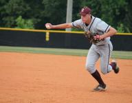 Top teams set for battle in NCHSAA baseball championship