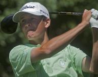 H.S. golf: Rutland boys aiming for three-peat