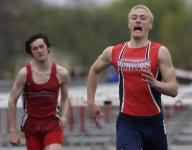 Heindel overcomes injury hurdle to reach state