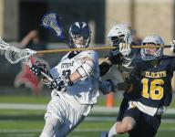 Pittsford falls victim to West Genesee rally