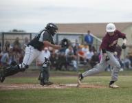 Baseball: Haddon Heights falls in Group 1 state semis