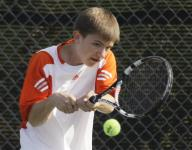 Area players gear up for WIAA state tennis tourney