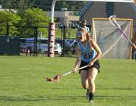 Run ends for Okemos girls lacrosse in semifinals