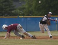 Middlesex baseball takes down Haddon Heights to advance to Group I final