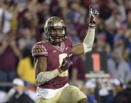 For Florida State's Jalen Ramsey, Olympics not such a big leap