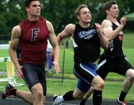 Track and Field: Area athletes look to stay focused at state