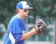 BASEBALL: Williamstown rides Bentley to Group 4 final