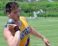 Bevy of title candidates headed to state meet