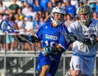 CC nips Country Day to reach D1 state final