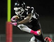 Middle Tennessee prep football: 50 questions for 2014