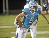 The 2014 Chittenden County H.S. football preview