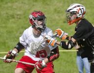 Champlain Valley surges past Middlebury