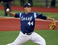 Baseball: Which current Shore Conference players have committed to college?