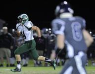 Rams hurt by 2 return TDs in loss at Kent Island