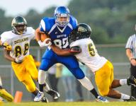 Fast break Indian offense too much for Decatur