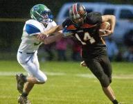 Big-play Middlebury hands Colchester first loss