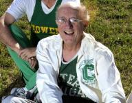 Divine Child coach Mifsud stays on track despite cancer