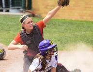 Warren hitters outdo Ladycats in state semifinal