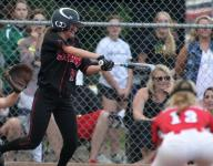 Late Chi-Hi rally sinks SPASH in sectional final