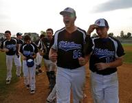 Middlesex to meet Emerson Boro in NJSIAA Group I baseball final