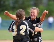 Regionals: Clarkstown South's Keaveney tosses 'extra' special no-hitter