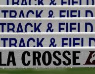 WIAA track: Results from Friday's action in La Crosse