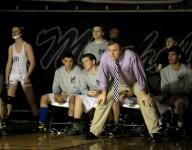 Mitchell wrestling camp loaded with guests