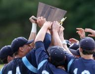 NJSIAA Non-Public A baseball championship game at a glance